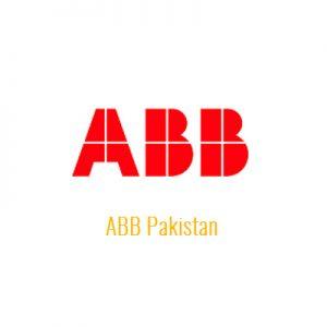 Card weld mold powder catridge in Pakistan