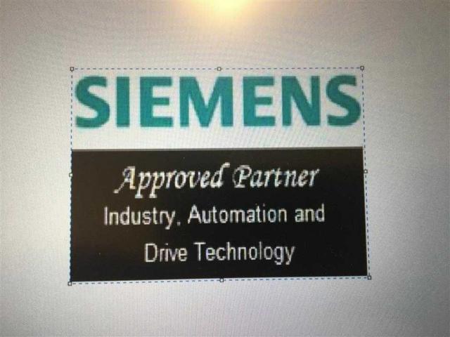 Siemens Channel Partner Pakistan