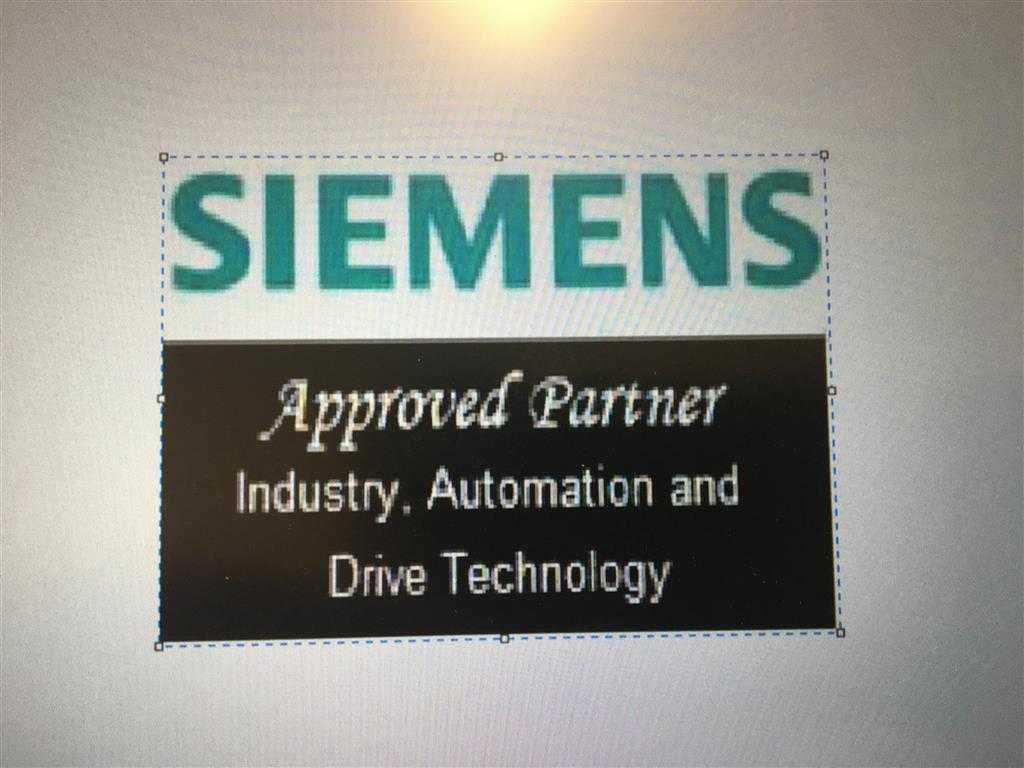 Siemens Channel Partner Pakistan