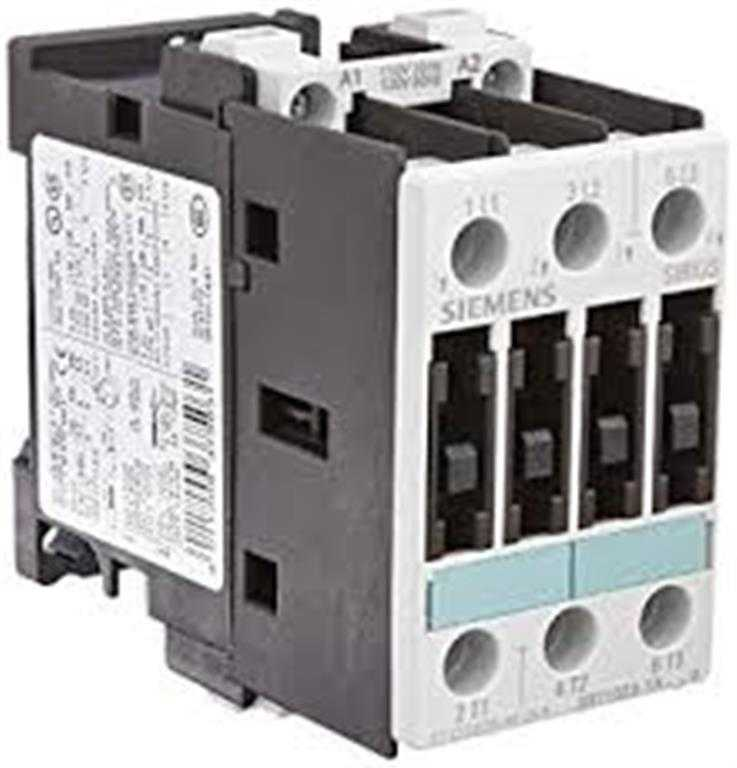 Siemens authorized Dealer Circuit Breakers PLC Contactore Motors