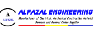 Al-Fazal Engineering | cable glands | cable Lugs | siemens dealer in pakistan - Caution Tape, Unistrut channel, and cable mesh, cable tags, underground route markers, cable termination, cable glands, cable Lugs, cable identification, conduit pipe, conduit end bush, and panels, DBs, cable clamps, conduit clamps, cable clamps, earth rod, earth plate, copper, earth pit, threading rod, cable drum jack, rollers, overhead line tower, solar poles